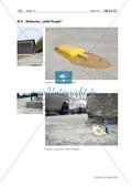 Praktische Aufgabe zum Künstler Slinkachu Preview 1