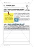 Praktische Aufgabe zum Künstler Slinkachu Preview 6