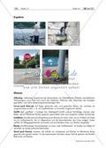 Praktische Aufgabe zum Künstler Slinkachu Preview 7