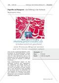 Kunst_neu, Sekundarstufe I, Flächiges Gestalten, Drucken, Malen, Techniken, Druckgrafische Vorgänge, Anwendung der Druckgrafik, Farbkontraste, Hochdruck, Hell-Dunkel-Kontrast, Moosgummi, Finger, Maske, Rätsel