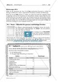 Küchenlithografie: Drucken mit Alufolie und Cola Preview 10