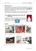 Küchenlithografie: Drucken mit Alufolie und Cola Preview 11