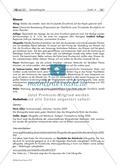Küchenlithografie: Drucken mit Alufolie und Cola Preview 12