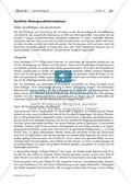 Küchenlithografie: Drucken mit Alufolie und Cola Preview 2