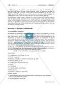 Küchenlithografie: Drucken mit Alufolie und Cola Preview 3