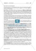 Küchenlithografie: Drucken mit Alufolie und Cola Preview 4