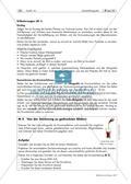 Küchenlithografie: Drucken mit Alufolie und Cola Preview 7