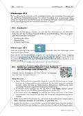 Küchenlithografie: Drucken mit Alufolie und Cola Preview 9