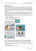 Tierdarstellungen von Franz Marc und Pablo Picasso Preview 23