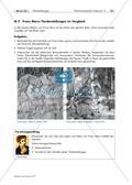 Tierdarstellungen von Franz Marc und Pablo Picasso Preview 6