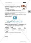 Metalle im Anfangsunterricht: Kupfergewinnung Preview 6