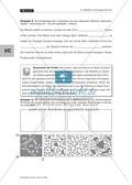 Metalle im Anfangsunterricht: Metallbearbeitung - Gießen und Schmieden Preview 2