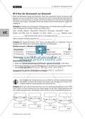 Metalle im Anfangsunterricht: Metallbearbeitung - Gießen und Schmieden Preview 4