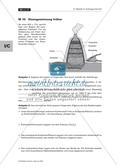 Metalle im Anfangsunterricht: Metallbearbeitung - Gießen und Schmieden Preview 6