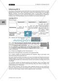Metalle im Anfangsunterricht: Erläuterungen und Lösungen Preview 10