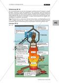 Metalle im Anfangsunterricht: Erläuterungen und Lösungen Preview 11