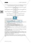 Metalle im Anfangsunterricht: Erläuterungen und Lösungen Preview 12