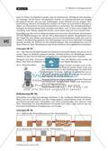Metalle im Anfangsunterricht: Erläuterungen und Lösungen Preview 14