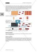 Metalle im Anfangsunterricht: Erläuterungen und Lösungen Preview 2