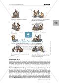 Metalle im Anfangsunterricht: Erläuterungen und Lösungen Preview 3