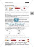 Metalle im Anfangsunterricht: Erläuterungen und Lösungen Preview 5