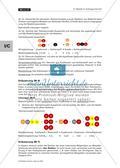 Metalle im Anfangsunterricht: Erläuterungen und Lösungen Preview 6