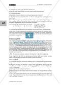 Metalle im Anfangsunterricht: Erläuterungen und Lösungen Preview 8