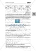 Metalle im Anfangsunterricht: Erläuterungen und Lösungen Preview 9