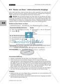 Korrosion: Einführung, Bedingungen und Arten des Phänomens Preview 12