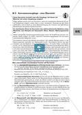 Korrosion: Einführung, Bedingungen und Arten des Phänomens Preview 13
