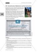 Korrosion: Einführung, Bedingungen und Arten des Phänomens Preview 14
