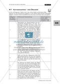 Korrosion: Einführung, Bedingungen und Arten des Phänomens Preview 15