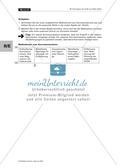 Korrosion: Einführung, Bedingungen und Arten des Phänomens Preview 16