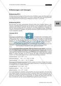 Korrosion: Einführung, Bedingungen und Arten des Phänomens Preview 17