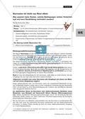 Korrosion: Einführung, Bedingungen und Arten des Phänomens Preview 1
