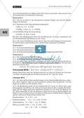 Korrosion: Einführung, Bedingungen und Arten des Phänomens Preview 20