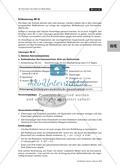 Korrosion: Einführung, Bedingungen und Arten des Phänomens Preview 21
