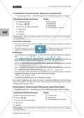 Korrosion: Einführung, Bedingungen und Arten des Phänomens Preview 22