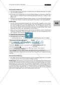 Korrosion: Einführung, Bedingungen und Arten des Phänomens Preview 23