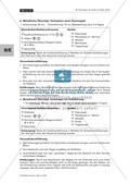 Korrosion: Einführung, Bedingungen und Arten des Phänomens Preview 24