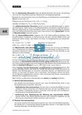 Korrosion: Einführung, Bedingungen und Arten des Phänomens Preview 2