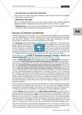 Korrosion: Einführung, Bedingungen und Arten des Phänomens Preview 3