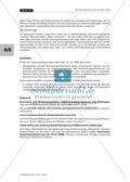 Korrosion: Einführung, Bedingungen und Arten des Phänomens Preview 4