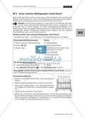 Korrosion: Einführung, Bedingungen und Arten des Phänomens Preview 9