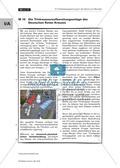 Trinkwassergewinnung in Mumbai: WFI und DRK Preview 2