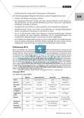 Trinkwassergewinnung in Mumbai: Erläuterungen und Lösungen Preview 2