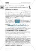 Chemisches Rechnen: Vom Atom zur abwiegbaren Masse Preview 12