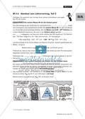 Chemisches Rechnen: Vom Atom zur abwiegbaren Masse Preview 13