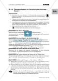 Chemisches Rechnen: Vom Atom zur abwiegbaren Masse Preview 21