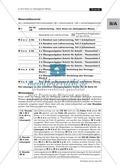 Chemisches Rechnen: Vom Atom zur abwiegbaren Masse Preview 7
